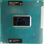 Процессор Intel Core i5-3210M для ноутбука SR0MZ, Новосибирск