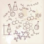 Математика 1-9 кл., физика 7-11 кл., химия 8-11 кл, Новосибирск