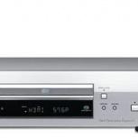 Продам DVD Player Pioneer DV-668 AV в Новосибирске, Новосибирск