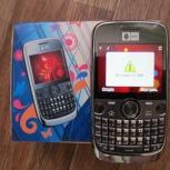 телефон МТС 635 Qwerty, Новосибирск