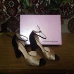 Продам туфли женские Carlo Pazolini, Новосибирск