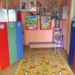 """Детский сад """"КАРАПУЗЫ"""" ждёт новых друзей!, Новосибирск"""