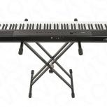 Artesia PA-88w фортепиано цифровое, Новосибирск