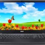 Покупаю любые ноутбуки в Новосибирске, Новосибирск