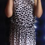 Костюмчик: юбка + блузка, Новосибирск