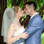 Фотограф Свадебный, Фото вашей свадьбы, фотографии для вашей свадьбы, Новосибирск