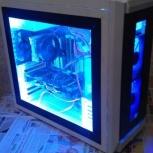 Отличный Компьютер / Системный Блок, Новосибирск