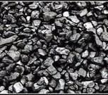 Уголь, дрова (сосна, береза) с доставкой, Новосибирск