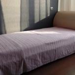 Односпальная кровать, Новосибирск