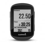 Garmin Edge 130 Велосипедный GPS навигатор, Новосибирск