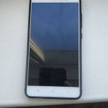 Продам смартфон xiaomi redmi note 3 pro 16gb, Новосибирск