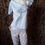 Ремонт шуб,одежды на дому, Новосибирск