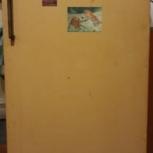 Холодильник Бирюса 2. Доставка, Новосибирск