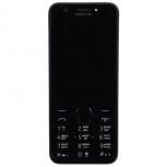 Продам новый телефон Nokia 230, Новосибирск