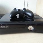 Xbox 360 500Gb, Новосибирск