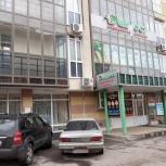 Арендный бизнес (мед. центр), Новосибирск