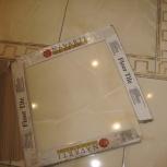 продам плитку керама гранит, Новосибирск
