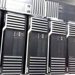 системный блокAcer для офиса (двухъядерные корпоративные машины), Новосибирск