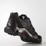 Кроссовки adidas ax2 размер 48, Новосибирск