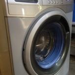 Б/у стиральная машина от 5 т.р. Заказать с доставкой до 22.00, Новосибирск