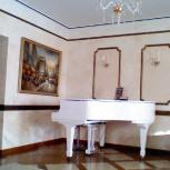 Продам рояль, Новосибирск
