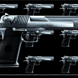 Куплю пистолет пневматический, Новосибирск