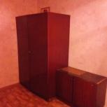 Отдам даром мебель, Новосибирск