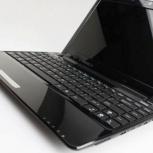 Куплю современный ноутбук, Новосибирск