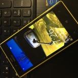 Продам телефон Nokia Lumia 720, Новосибирск