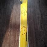 Продам доску для сноуборда F2 Speedster RS,, Новосибирск