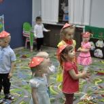 Частный детский сад и ясли от 1 года до школы, Новосибирск