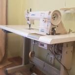 Швейная машинка jaki jr0302, Новосибирск