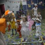 Частный детский сад на Студенческой акция!!, Новосибирск