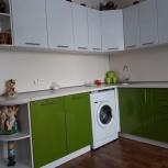 Продаю кухонный гарнитур, Новосибирск