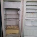 Отдам холодильник, Новосибирск