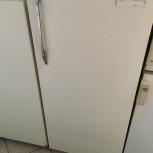Холодильник однокамерный Юрюзань, Новосибирск