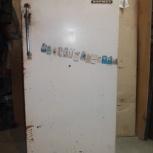 Продам холодильник в Академгородке, Новосибирск