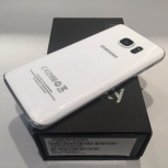 Samsung Galaxy S7 64Gb (реплика), Новосибирск