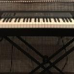 Электронное фортепиано M-AUDIO PROKEYS88, Новосибирск