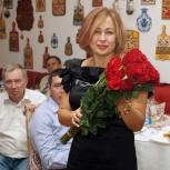 Фотограф на юбилей, Новосибирск