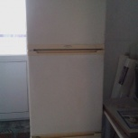 Холодильник stinol б/у, Новосибирск