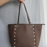 Женская сумка, Новосибирск