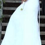 Продам очень красивое свадебное платье, Новосибирск