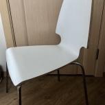 Продам деревянный стул, Новосибирск