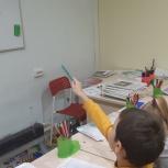 Подготовка к школе, обучение чтению, скорочтение, Новосибирск