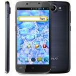 Продам смартфон Explay HD Quad, Новосибирск
