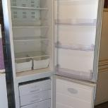 Продам б/у холодильник Бирюса(7*), Новосибирск