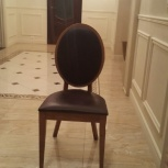 Продам мебель для ресторана, Новосибирск