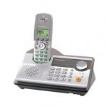 Телефон Panasonic KX-TCD235RU, Новосибирск