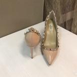 Новые женские туфли, Valentino. Размер 39, Новосибирск